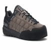 Five Ten Mens Guide Tennie Black Asphalt