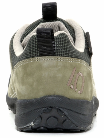 Five Ten Mens Guide Tennie Khaki