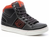 Five Ten Mens Lineking Scorched Black