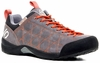 Five Ten Womens Guide Tennie Slate/ Lichen (Close Out)