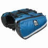 Granite Gear Alpha Dog Pack Brill Blue Small