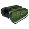 Granite Gear Alpha Dog Pack Cactus Green Small