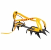 Grivel G12 Crampon New Matic
