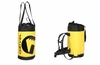 Grivel Haul Bag 60L