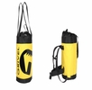 Grivel Haul Bag 90L