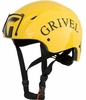 Grivel Salamander Yellow