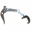 Grivel X Monster w/ Hammer