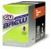 GU Electrolyte Brew Lemon Lime 16 Count Box