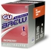 GU Electrolyte Brew Raspberry 16 Count Box