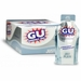 GU Energy Gel Just Plain 24 Pack