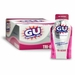 GU Energy Gel TriBerry 8 Pack