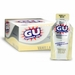GU Energy Gel Vanilla Bean 8 Pack
