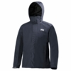 Helly Hansen Mens Dubliner Jacket Navy