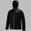Helly Hansen Mens Enigma Jacket Black