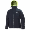 Helly Hansen Mens HP Point Jacket Navy