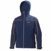 Helly Hansen Mens Podium Jacket Evening Blue (2014)