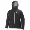 Helly Hansen Mens Swift 2 Jacket Black