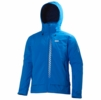 Helly Hansen Mens Swift 2 Jacket Racer Blue