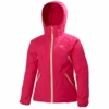 Helly Hansen Womens Floria Jacket Magenta