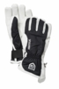 Hestra Patrol Glove Black/ Off White