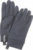 Hestra Polartec Power Dry Grey