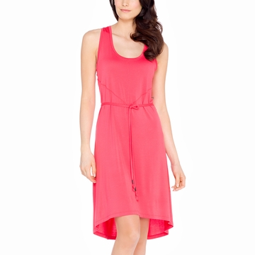 Lole Womens Sophie Dress Campari (Spring 2015)