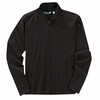 Ibex Mens Shak Lite Full Zip Black Coffee (Autumn 2013)