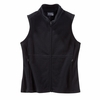 Ibex Womens Carrie Vest Black (Autumn 2013)