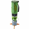 Jetboil Flash Cooking System Green