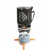 Jetboil MicroMo Cooking System Carbon