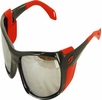 Julbo Bivouak Spectron 4 Black (Close Out)