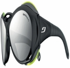 Julbo Explorer Spectron 4 Soft Black