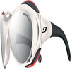 Julbo Explorer Spectron 4 White Large (Close out)