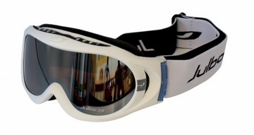 Julbo Juniors Astro Orange Lens Category 3 Blanc