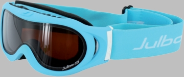 Julbo Juniors Astro Orange Lens Category 3 Blue