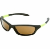 Julbo Kids Ozone Spectron 3 Matte Black (Close Out)