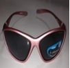 Julbo Light Pearl Pink Aquapola (Close Out)