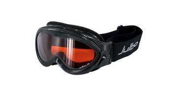 Julbo Orion Orange Lens Category 2 Chocolate