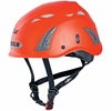 Kask Plasma Work Helmet Red