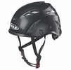 Kask Super Plasma Black