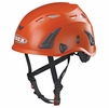 Kask Super Plasma Orange