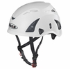 Kask Super Plasma White
