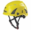 Kask Super Plasma Yellow