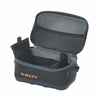 Kelty Cache Box Medium