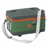 Kelty Folding Cooler 20L Green
