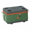 Kelty Folding Cooler 35L Green