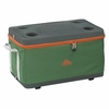 Kelty Folding Cooler 50L Green