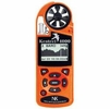 Kestrel 4000 Weather Meter Orange