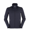 Killy Mens Downhill Fleece Deep Night