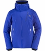 Killy Mens Session Jacket Royal Blue